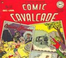 Comic Cavalcade Vol 1 24