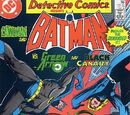 Detective Comics Vol 1 559