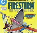 Firestorm Vol 2 80