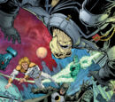 Stormwatch Vol 3 20