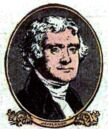 Thomas Jefferson Prez 001.jpg