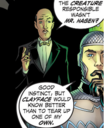 Alfred Pennyworth Smallville 002.png