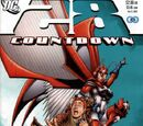 Countdown Vol 1 28