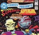 DC Comics Presents Vol 1 28