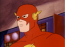 Flash Super Friends 001.png