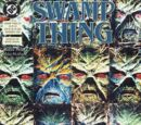 Swamp Thing Vol 2 101