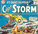 Capt. Storm Vol 1 3