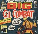 G.I. Combat Vol 1 148