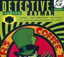 Detective Comics Vol 1 759