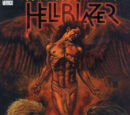 Hellblazer: Fear and Loathing