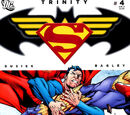 Trinity Vol 1 4