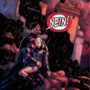 Final crisis7 pg17 5.jpg