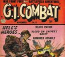 G.I. Combat Vol 1 11