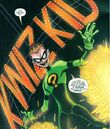 Kwiz Kid (Earth-Teen Titans).JPG
