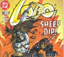 Lobo Vol 2 55