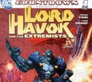 Lord Havok (Earth-8)/Quotes