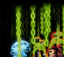 Green Lantern Vol 4 66/Images