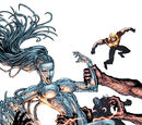 Angela Spica (Wildstorm Universe)