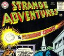 Strange Adventures Vol 1 178