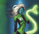Droxelle (New Earth)