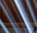 Justice League Unlimited Episode: Hawk and Dove