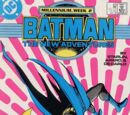 Batman Vol 1 415