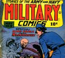 Military Comics Vol 1 19