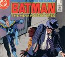 Batman Vol 1 416