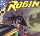 Robin Vol 4 92