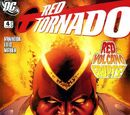 Red Tornado Vol 2 4