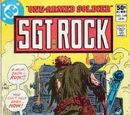 Sgt. Rock Vol 1 348