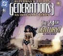 Superman and Batman: Generations Vol 3 5