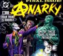 Anarky Vol 2 8