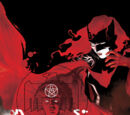 Batwoman 2 20