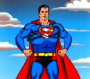 Kal-El (Earth-One)
