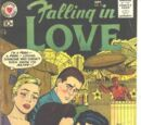 Falling in Love Vol 1 13
