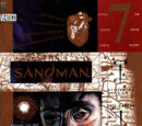 Sandman Vol 2 47