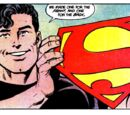 Man of Steel Vol 1 1/Images