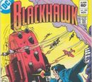 Blackhawk Vol 1 252