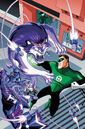 Green Lantern The Animated Series Vol 1 4 Textless.jpg