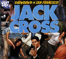 Jack Cross Vol 1 4
