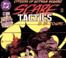 Scare Tactics Vol 1 10