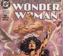 Wonder Woman Vol 2 147