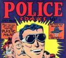 Police Comics Vol 1 20