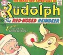 Rudolph the Red-Nosed Reindeer Vol 1 11