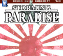 Storming Paradise Vol 1 6