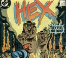 Hex Vol 1 3