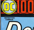 Detective Comics Vol 1 441
