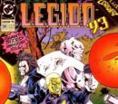 L.E.G.I.O.N. Vol 1 50