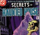 Secrets of Haunted House Vol 1 12